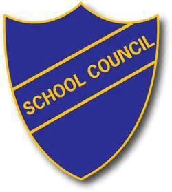 Standard council