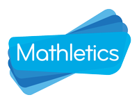 Standard mathletics logo 200x150