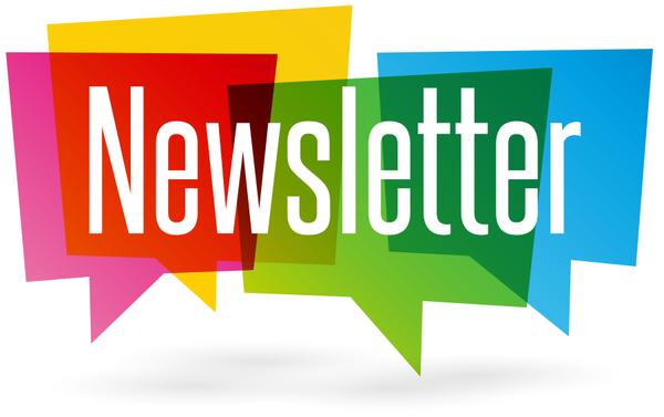 Standard newsletter logo 1