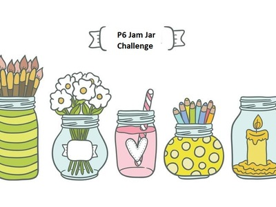 Card free mason jar vectors