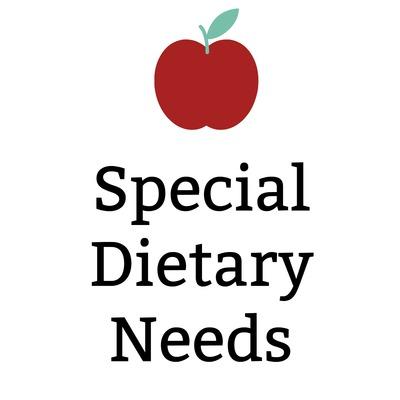 Standard dietary