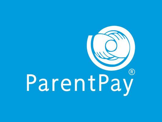 Standard parentpay logo